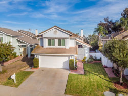 Photo of 15549 Oakdale, Chino Hills, CA 91709 (MLS # TR18269267)