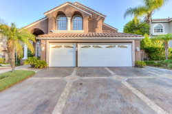 Photo of 15037 Calle Verano, Chino Hills, CA 91709 (MLS # TR18269308)