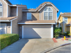 Photo of 3240 Southdowns Drive, Chino Hills, CA 91709 (MLS # TR18269410)