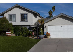 Photo of 12123 LESTER Court, Chino, CA 91710 (MLS # TR18272533)