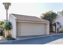 Photo of 2274 El Capitan Drive, Riverside, CA 92506 (MLS # TR18275031)