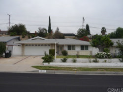 Photo of 3836 S Ferntower Avenue, West Covina, CA 91792 (MLS # TR18277961)