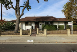 Photo of 5132 Orchard Street, Montclair, CA 91763 (MLS # TR18281641)