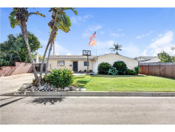 Photo of 17072 E Bellbrook Street, Covina, CA 91722 (MLS # TR18285416)