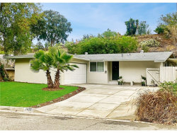 Photo of 1635 E Autumn Drive, West Covina, CA 91791 (MLS # TR18286666)