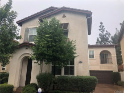 Photo of 965 Evergreen Circle, Covina, CA 91724 (MLS # TR18286738)