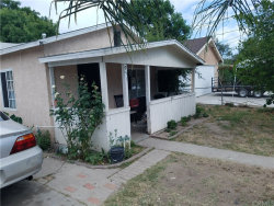 Photo of 951 Western Avenue, San Bernardino, CA 92411 (MLS # TR18290131)