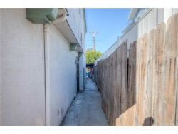 Tiny photo for 3333 W Hellman Avenue, Alhambra, CA 91803 (MLS # TR18291778)