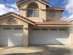Photo of 13862 Silver wood Lane, Chino Hills, CA 91709 (MLS # TR18292878)