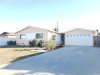 Photo of 18234 Bellorita Street, Rowland Heights, CA 91748 (MLS # TR19001378)
