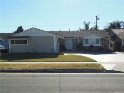 Photo of 7234 Crescent Avenue, Buena Park, CA 90620 (MLS # TR19004489)