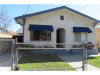 Photo of 516 S Ditman Avenue, East Los Angeles, CA 90063 (MLS # TR19004791)