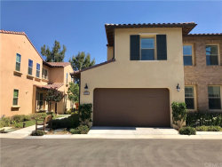 Photo of 2356 Crystal Pointe, Chino Hills, CA 91709 (MLS # TR19006436)