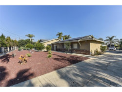 Photo of 11777 Pipeline Avenue, Chino, CA 91710 (MLS # TR19009259)