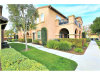 Photo of 15736 Agave Avenue, Chino, CA 91708 (MLS # TR19010019)
