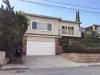 Photo of 210 Mooney Drive, Monterey Park, CA 91755 (MLS # TR19010468)