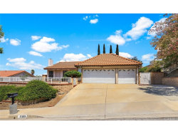 Photo of 17553 Candela Drive, Rowland Heights, CA 91748 (MLS # TR19011942)