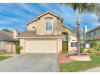Photo of 15071 Camino Arroyo, Chino Hills, CA 91709 (MLS # TR19012178)