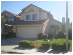 Photo of 299 Recognition Lane, Perris, CA 92571 (MLS # TR19012969)