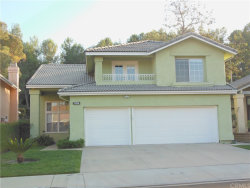 Photo of 1785 Walnut Creek Drive, Chino Hills, CA 91709 (MLS # TR19013678)