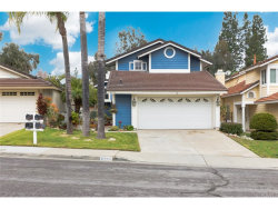 Photo of 2730 Fairlane Place, Chino Hills, CA 91709 (MLS # TR19016635)