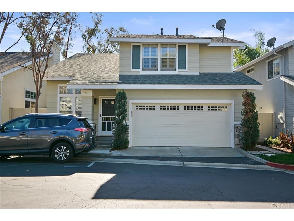 Photo for 3366 Cobblestone, La Verne, CA 91750 (MLS # TR19017360)