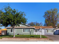 Photo of 4426 Granada Street, Montclair, CA 91763 (MLS # TR19017519)
