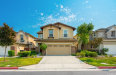 Photo of 6975 Montego Street, Chino, CA 91710 (MLS # TR19018556)