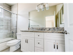 Tiny photo for 322 S Fremont Avenue, Alhambra, CA 91801 (MLS # TR19023125)