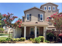 Photo of 8517 Candlewood Street, Chino, CA 91708 (MLS # TR19025532)