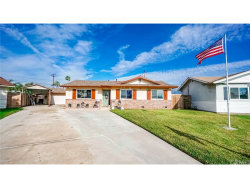 Photo of 5840 National Place, Chino, CA 91710 (MLS # TR19026441)