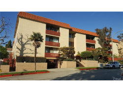 Photo of 5875 Doverwood Drive , Unit 302, Culver City, CA 90230 (MLS # TR19027239)