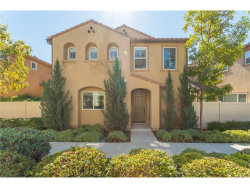 Photo of 396 Cardinal Lane, Upland, CA 91786 (MLS # TR19029217)