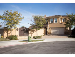 Photo of 1078 Newhall Ter, Brea, CA 92821 (MLS # TR19030336)
