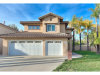 Photo of 14164 Wildrose Lane, Chino Hills, CA 91709 (MLS # TR19033030)