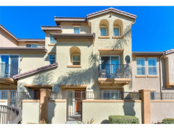 Photo of 17871 Shady View Drive , Unit 407, Chino Hills, CA 91709 (MLS # TR19033649)