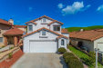 Photo of 6358 Sunny Meadow Lane, Chino Hills, CA 91709 (MLS # TR19034925)