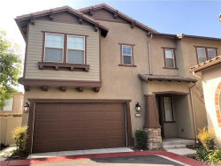 Photo of 6075 Grace Street, Chino, CA 91710 (MLS # TR19035661)