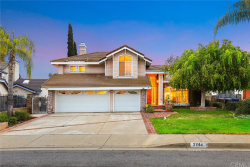 Photo of 21164 John Irwin Drive, Walnut, CA 91789 (MLS # TR19046652)