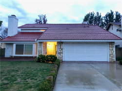 Photo of 22 Stagecoach Drive, Phillips Ranch, CA 91766 (MLS # TR19051919)