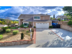 Photo of 24226 Doeskin Place, Diamond Bar, CA 91765 (MLS # TR19052505)