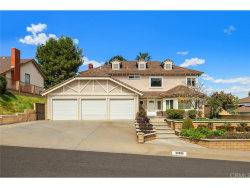 Photo of 20699 Kelfield Drive, Diamond Bar, CA 91789 (MLS # TR19053517)