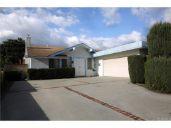 Photo of 19245 E Valley View Street, West Covina, CA 91792 (MLS # TR19054930)