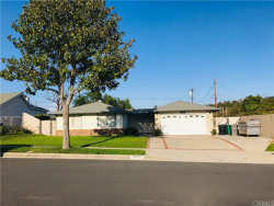 Photo of 21035 Cool Springs Drive, Diamond Bar, CA 91765 (MLS # TR19055542)