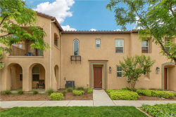 Photo of 8423 Flight Avenue, Chino, CA 91708 (MLS # TR19055650)