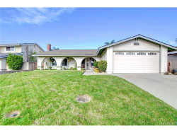Photo of 13356 San Marcos Place, Chino, CA 91710 (MLS # TR19058725)