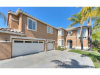 Photo of 1634 Vista Del Norte, Chino Hills, CA 91709 (MLS # TR19061626)
