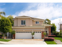 Photo of 26802 Barkstone Lane, Laguna Hills, CA 92653 (MLS # TR19063956)