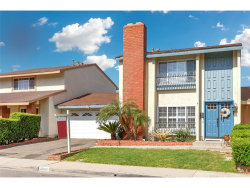 Photo of 2605 Brynwood Place, West Covina, CA 91792 (MLS # TR19068036)