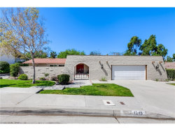 Photo of 1243 S Sandy Hill Drive, West Covina, CA 91791 (MLS # TR19068504)